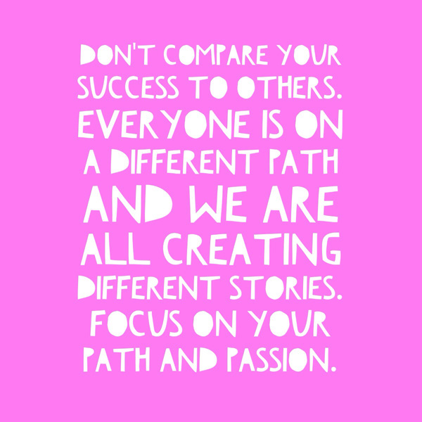 Michelle-Phan-Quote-4