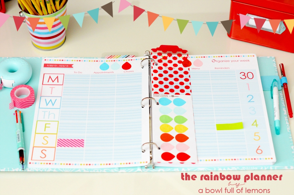 Rainbow-Planner-A-Bowl-Full-of-Lemons-1